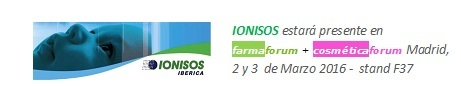 Farmaforum_nota de prensa